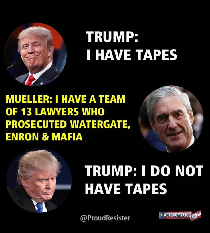 Who among us didn't know the minute this Lying Bafoon opened his mouth and said he had tapes, believed him? If Trumps Mouth is open, he's either Eating or Lying!!