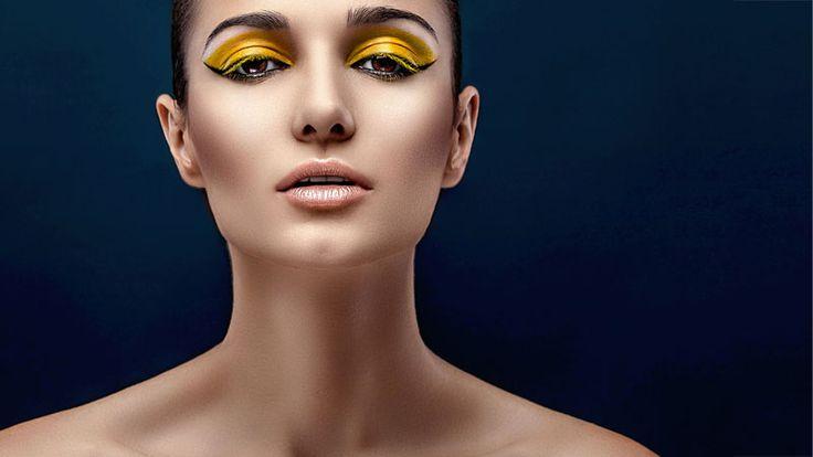 Die neuesten Kosmetik Trends