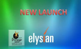 Pre Launch Apartments in Bangalore: Elysian - New Pre Launch at Bannerghatta Road