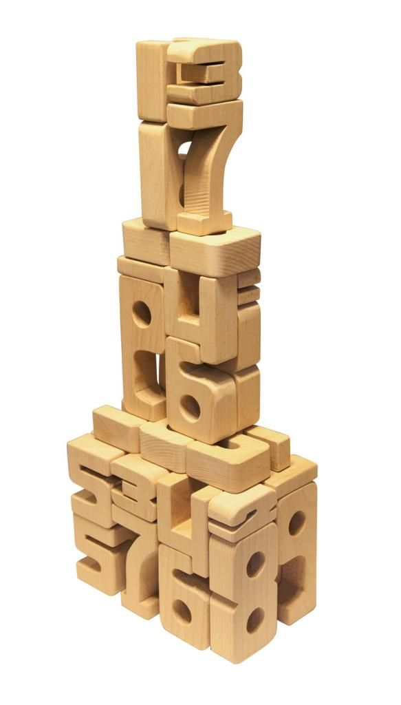 Best Toy Building Blocks For Toddlers And Kids : Best ideas about building blocks on pinterest