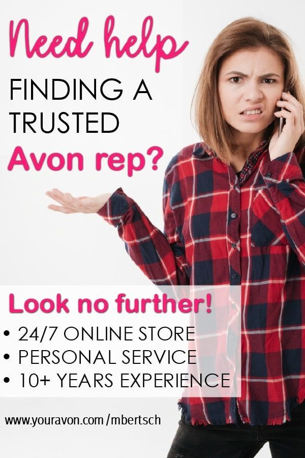 01b03ffa2 OR...Get a discount by becoming an Avon Rep and sharing on Facebook. Social  Media rocks when selling Avon online.  avonrepresentative  avonrep ...