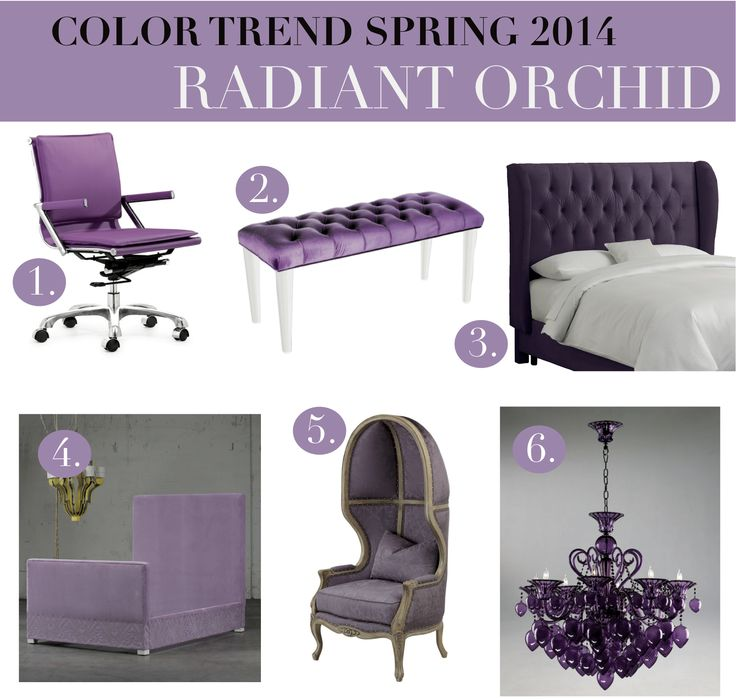 7 best home decor trends 2014 images on pinterest