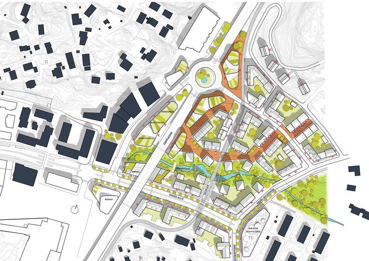 Utopia har utsetts till vinnare i ett parallellt uppdrag för att ta fram en stadsplan för den fortsatta utvecklingen av Nya Hovås i södra Göteborg. Tävlingen vanns i konkurrens med det norska arkitektkontoret Snøhetta och danska Gehl Architects. Inom kort inleds arbetet med att ta fram en ny detaljplan för området.