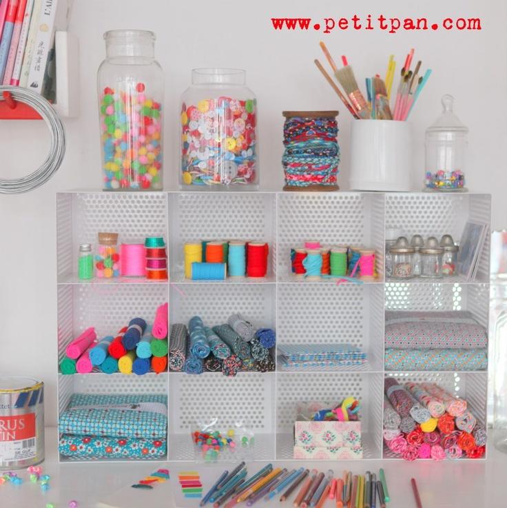 27 best ** Petit Pan ** images on Pinterest Fabrics, Haberdashery