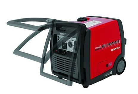 34 best images about Honda Generators on Pinterest | Commercial electric, Hooks and Pump