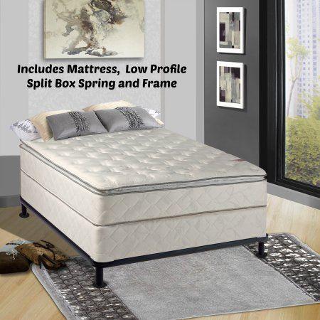 Home Comfort Mattress Mattress Mattress Sets