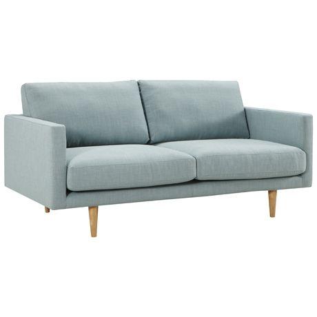 Studio 2.5 Seat Sofa