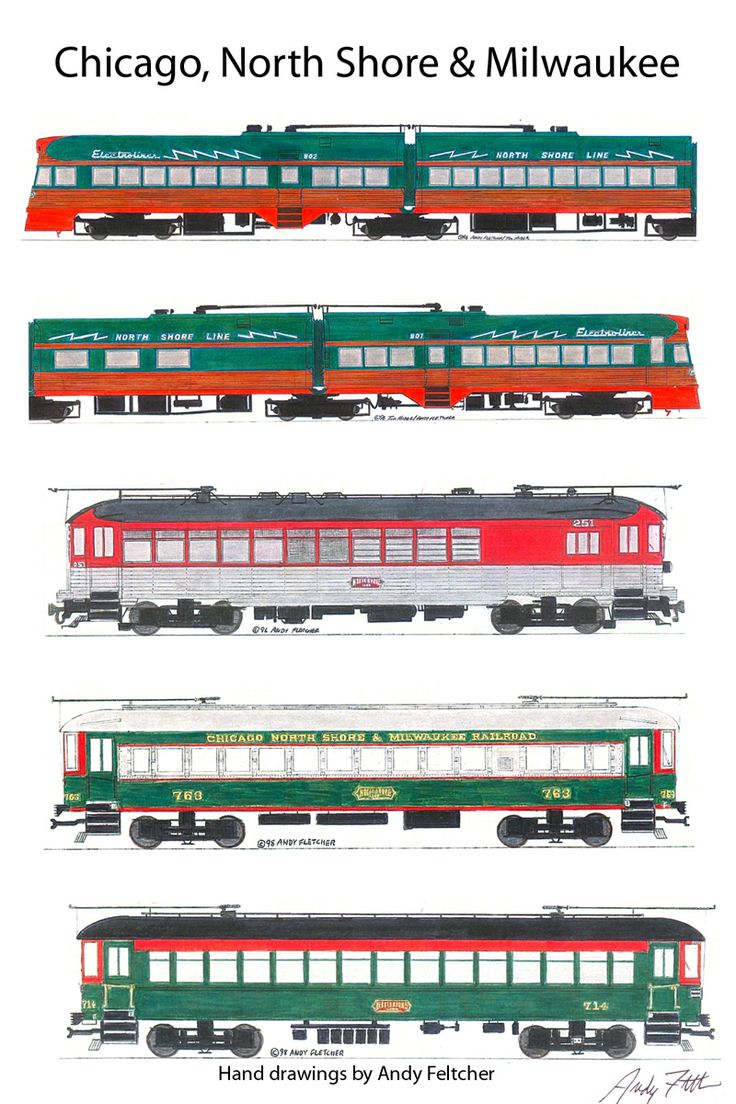 622 best Trains images on Pinterest | Train travel, Paths and Locomotive