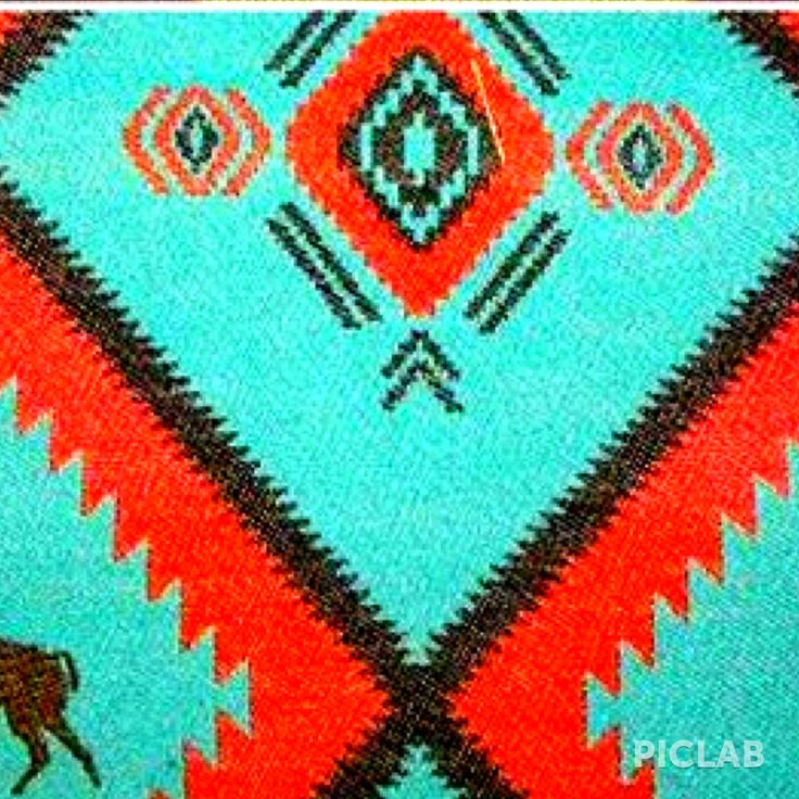 Native American Rugs In Santa Fe: 34 Best Images About Southwest Outdoor Living On Pinterest