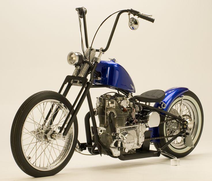 Image detail for -Custom Motorcycles|Metric Custom Motorcycle Builders