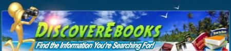 Buy eBooks Online so easy to do from here!