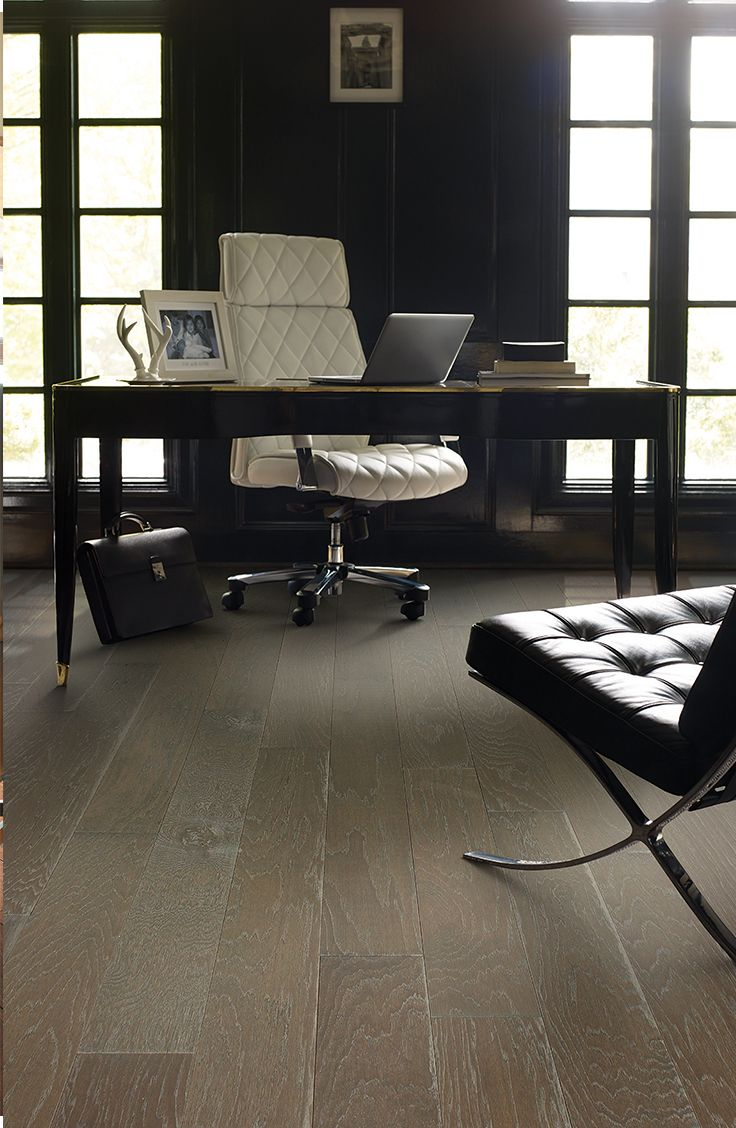 Wood Can Create A Timeless And Seamless Appearance Throughout Your Home From Room To Room Its Sleek And Fresh Facad Room Design Room Flooring Store
