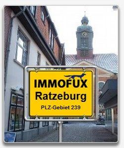 Immobilien, Häuser, Wohnungen, Gewerbeimmobilien, Immobilienangebote zum Kauf und zur Miete vom Immobilienmakler IMMOFUX Ratzeburg in und um 23909 Ratzeburg in Schleswig-Holstein --> http://immofux-ratzeburg.de/