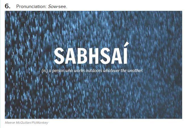 sabhsac3ad.png (652×449)