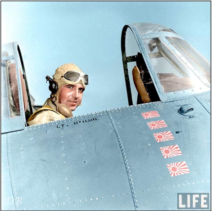 67 Best Grumman F4F Wildcat Images On Pinterest