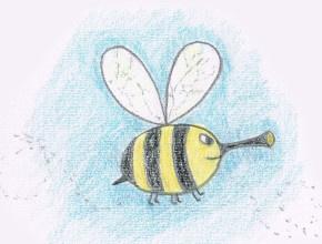 The Bumble Bug