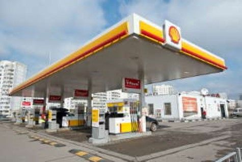Shell Stock: Is Royal Dutch Shell plc's 9.3% Yield Safe?