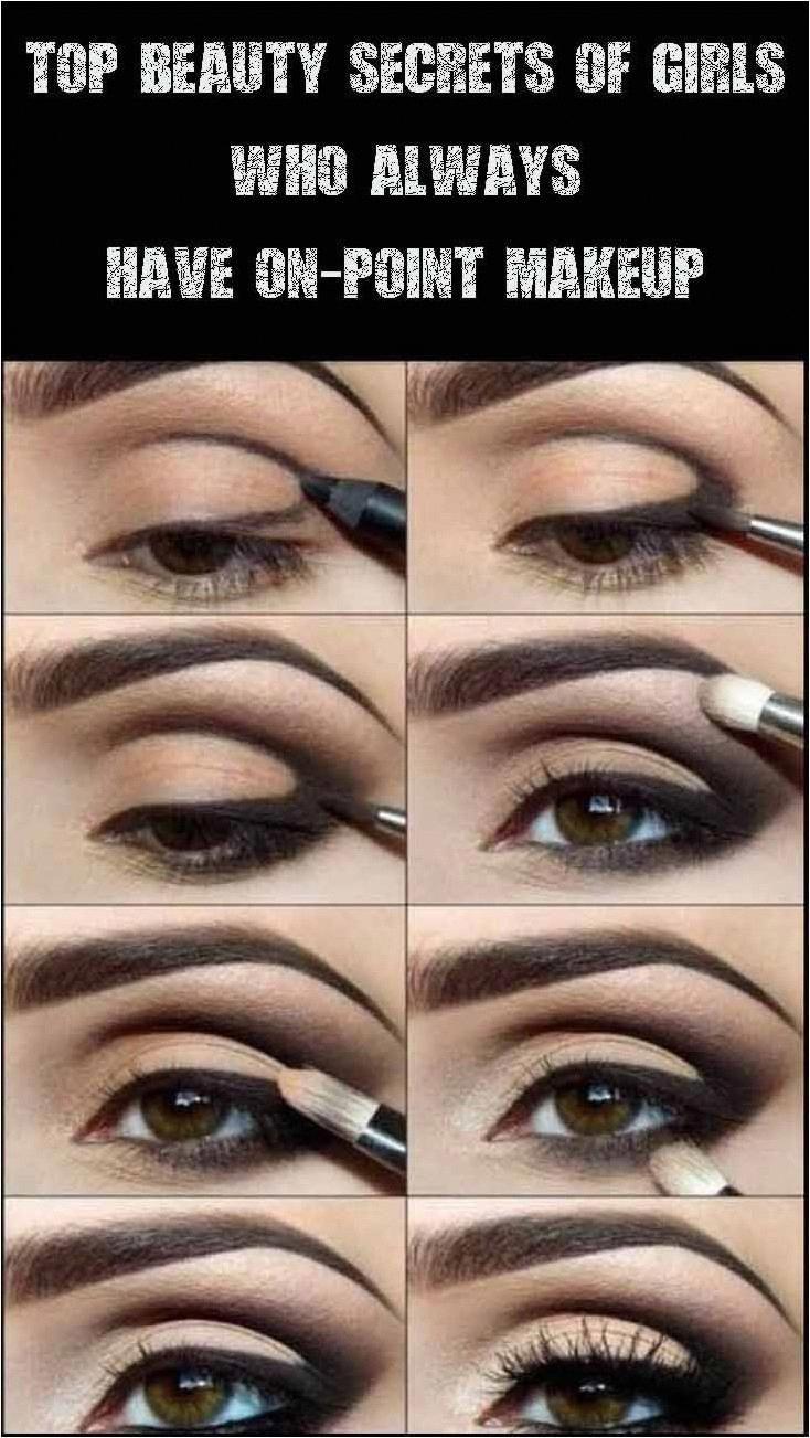 Hd Eyebrows | Nice Eyebrow Shapes | How Should Eyebrows Be Shaped 20181108