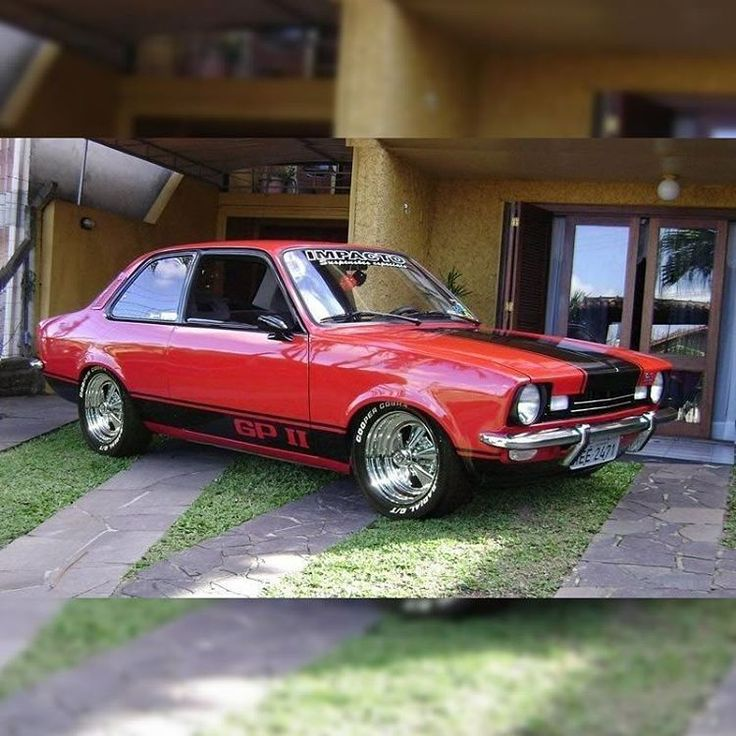 Chevrolet Chevette 1973 - 1993 Maintenance/restoration of old/vintage vehicles: the material for new cogs/casters/gears/pads could be cast polyamide which I (Cast polyamide) can produce. My contact: tatjana.alic@windowslive.com