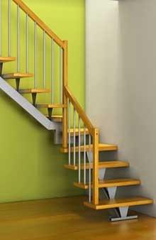 u003eiu003c handrail attic loftloft roomattic roomsloft