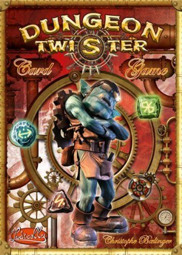 Dungeon Twister: The Card Game Asmodee Editions http://www.amazon.ca/dp/B00DZH2JZY/ref=cm_sw_r_pi_dp_725Dub0B3G480