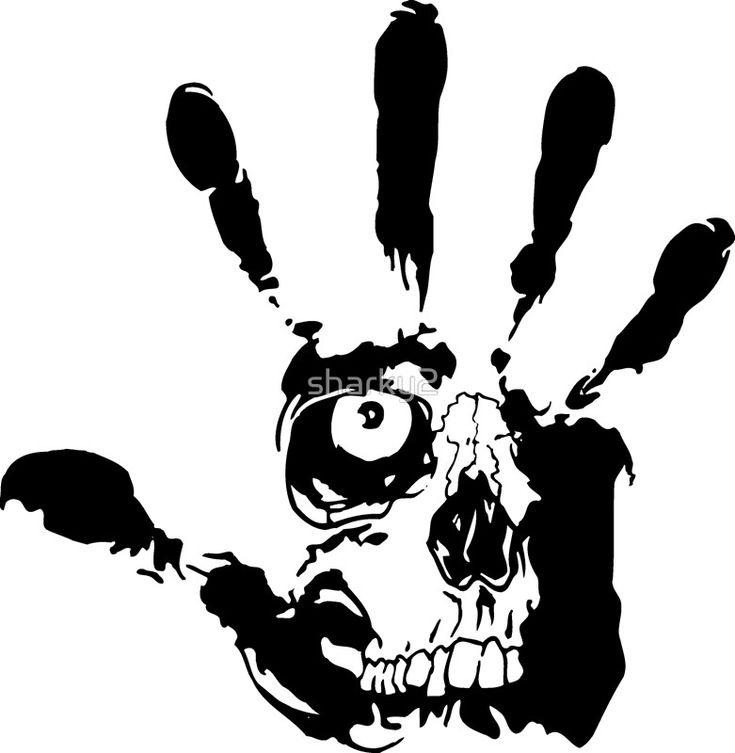 resultado de imagen de harley davidson logo skull  ไอเดีย