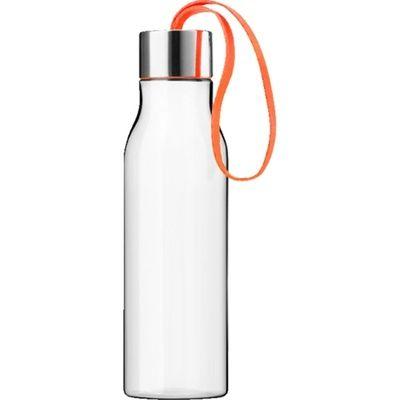 Drinking Bottle 0.5 Litre Orange