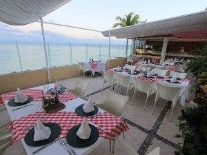 Lifestyle Holidays Vacation Club Sister Resorts Invite Members to Enjoy Amazing Dining