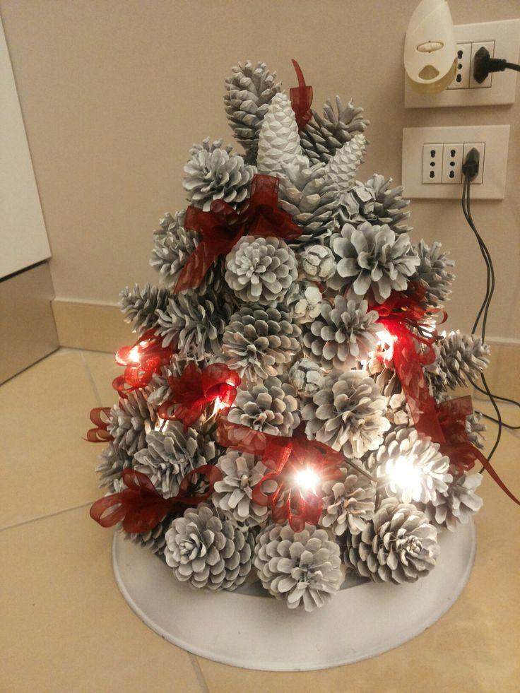 Un Natale ecologico!