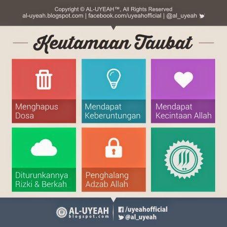 Al Uyeah