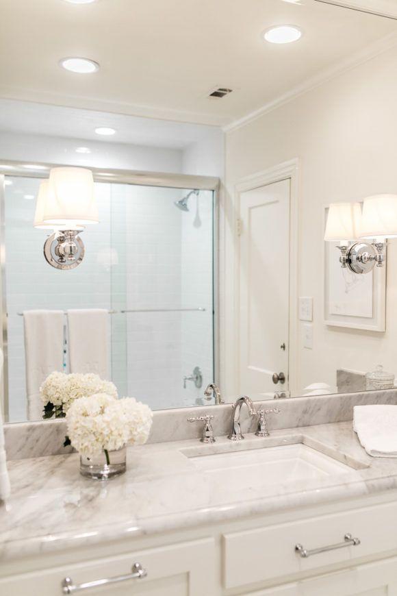 Interior Design Of Guest Room: 2200 Best Decor & Interior Design Images On Pinterest