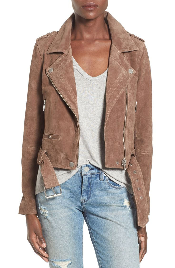 Nordstrom Anniversary Sale: Early Access is ON | The best jackets from the sale are on LakeShoreLady.com now!