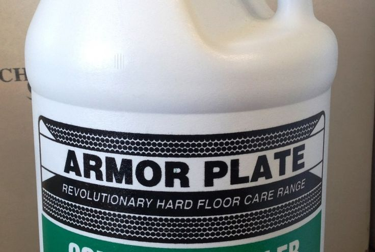 Now Get Armor Plate Concrete Sealer of 4 Litre just at $47.50. Buy Now! http://buff.ly/1tIUFzm  #cleaningsupplies