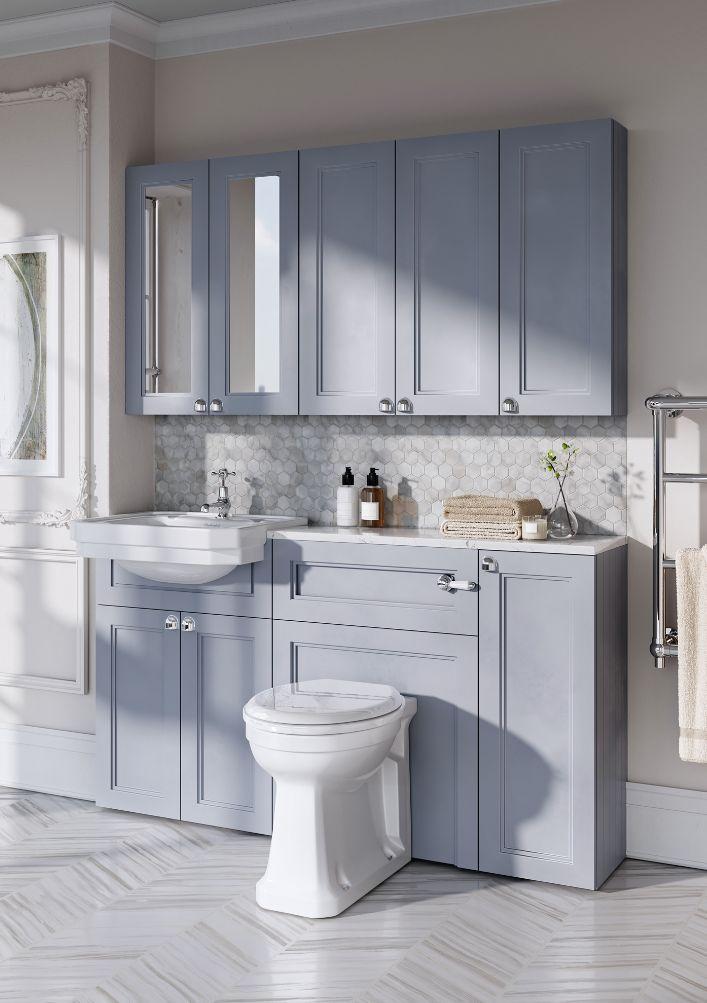 13 best Toilets images on Pinterest   Bathroom furniture, Bathroom ...