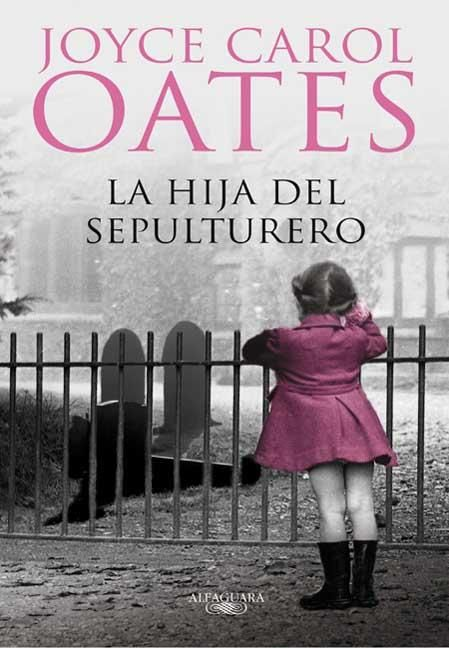 joyce carol oates best essays Joyce carol oates is one of the united states most prolific and versatile  short  story collections, poetry volumes, plays, literary criticism and essays  like the  best of oates, it probes the deeper recesses of personality,.