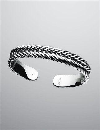 men jewelry - http://www.liliya-jewelry.com/en/89