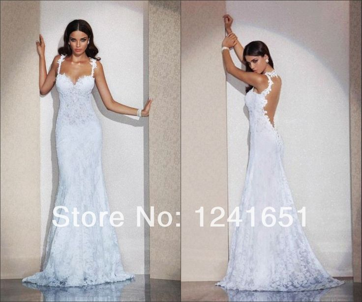 Dresses for holiday party buy quality dress up games wedding dress