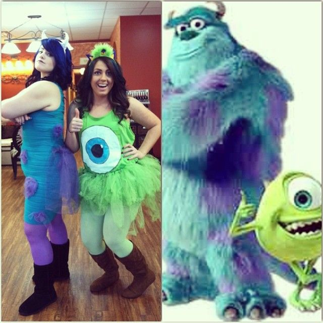 best 25 two person halloween costumes ideas on pinterest