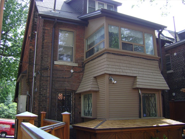 We Toronto Painters offer Commercial Toronto Painters, house Toronto Painter In the GTA.Home Star award Winning Company for Toronto Painters.