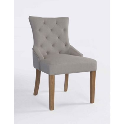 Sherington Pair Of Dining Chairs