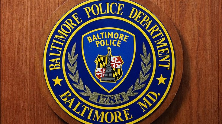 """As Baltimore continues to """"rebuild community trust"""" in law enforcement, a police officer is indicted for allegedly planting drugs during an arrest."""