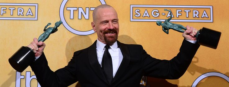 Avoid the 'Breaking Bad' series finale spoilers on Twitter thanks to this Netflix app