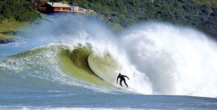 10 pontos turísticos que você precisa visitar em Florianópolis - Guia da Semana