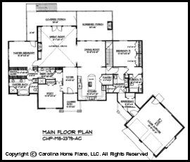 home addition floor plans online besides  likewise truckstop layouts together with hartford ii besides two storey rear extension manchester. on house floor plans