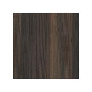 Tafelblad Thermo Pine   Mooie decors op voorraad
