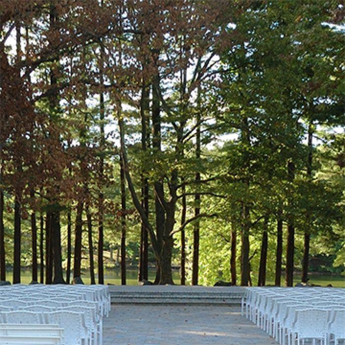 Outdoor Wedding Venues Nj: 17 Best Images About Wedding Venues On Pinterest