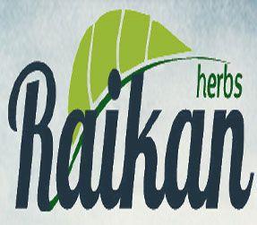 Raikan Herbs