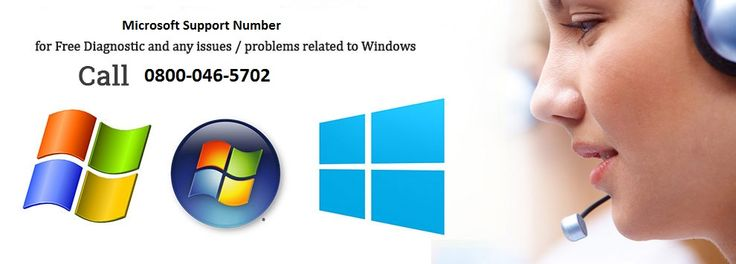 Call Microsoft Support at 0800-046-5702 for Microsoft Technical Support, Microsoft Support Number, Office 2010 Support and Office 2013 Support