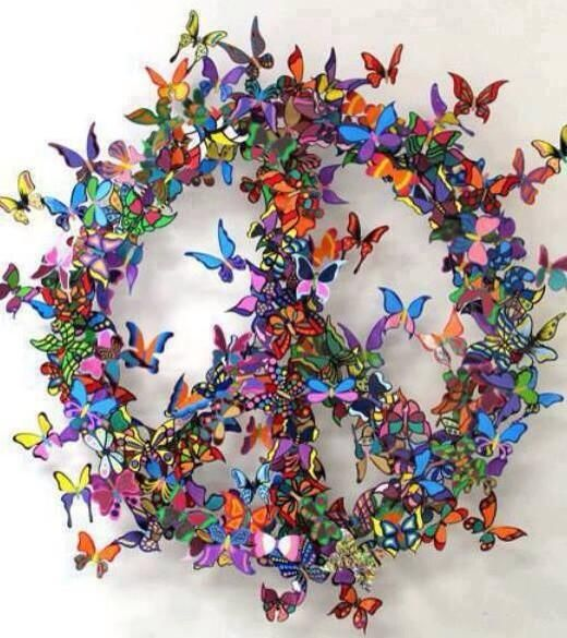 | Peace Ideas | Pinterest | Peace, World Peace Day and Peace Crafts