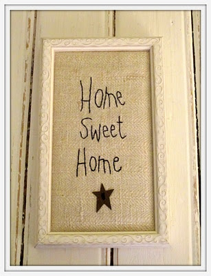 Blog about home decoration